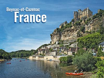 Eurocamp-Holiday-France-Offer