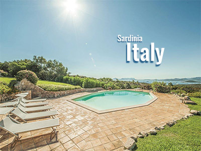 Cottages-Holiday-Offer-Italy