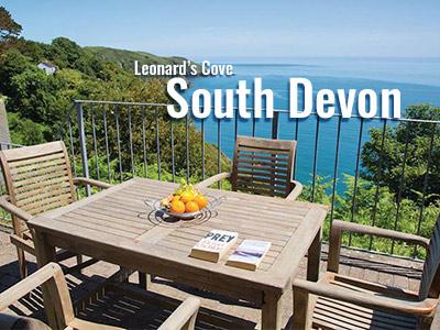 Hoseasons-Holiday-Voucher-Devon