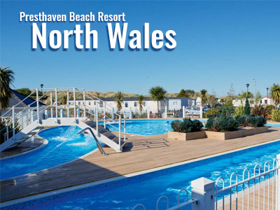 Haven-Holiday-Voucher-Wales