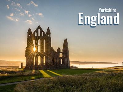 Forest-Holidays-Voucher-Yorkshire