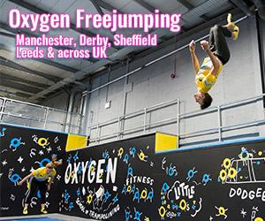 Oxygen-Freejumping-Voucher