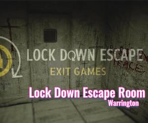 Lock-Down-Escape-Room-Discount-Warrington
