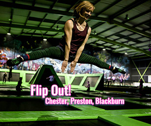 Flip-Out-Tickets-Discount
