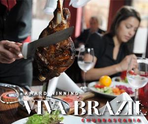 Viva-Brazil-Kids-Eat-Free