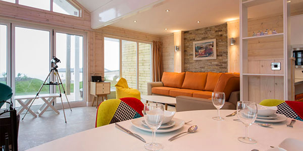 Haven Holiday Beach House Discount
