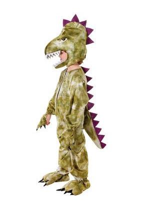 Dinosaur costume - Jurassic World