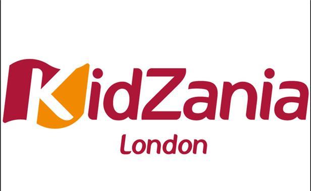 KidZania Kids Pass Day Out